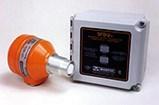 SFD-2 Solids Flow Detector