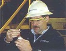 Boiler Tube De-Slagging Solution