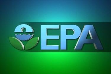 EPA on BPA