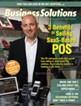 BSM April 2013 Cover