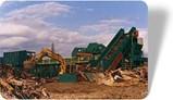 Construction/Demolition processing facilities