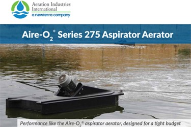 Aireo2-275-Aspirator_Product-Sheet_May2019-1