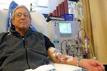 hemodialysis2