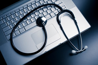 Patient Portals – A Boom in Medical Industry