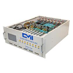 prod-non-blocking-switch-matrix-600x600-1