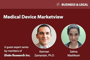 medical-device-marketview-SM-KZ