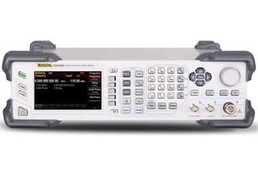 DSG3000
