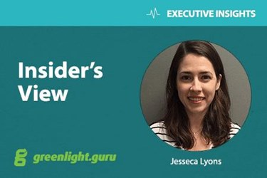 insiders view JL