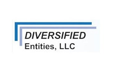 gI_88171_Diversified Entities logo
