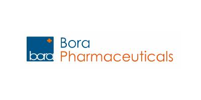 Small Molecule Drug Product CMO - Bora Pharmaceuticals