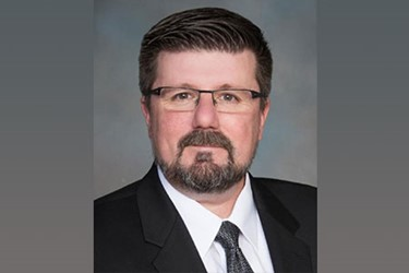 Duperon Corporation President Mark Turpin Joins Berg Business Board