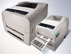 PF8 Desktop Printer