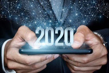 top msp metrics for 2020