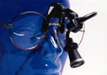 Fiber Optic Headlight