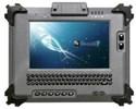 Glacier T507K Tablet