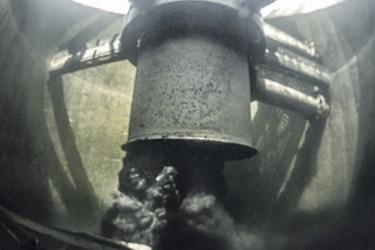 CoMag_Underwater