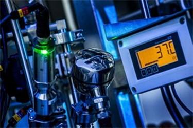 Advances In Temperature Calibration Procedures