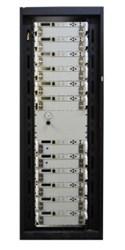 6.6kW-C-Band-GaN-SapphireBlu-rack-160x320