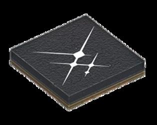 SKY66523-11-Star