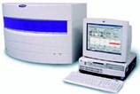 OX-TRAN® Model 702 Oxygen Transmission Rate Tester