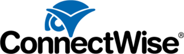 CoionnectWise Logo