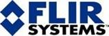 flirsystems