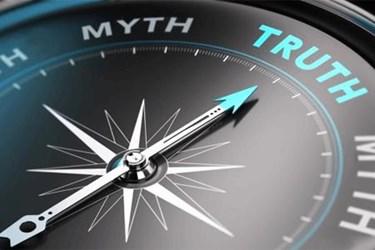 Myth_Truth