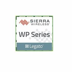 Next-Generation Embedded Modules: AirPrime® WP Series
