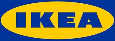IKEA Social Ad Targeting