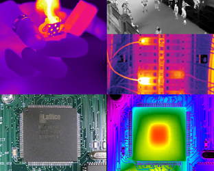 8 Things Engineers Should Know About Thermal Imaging: A Guide For Integrating Thermal Sensors Into Your Next Project