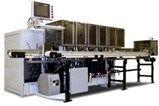 ML Series Circuit Breaker Calibration Systems