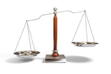 Weighing Scale Balance