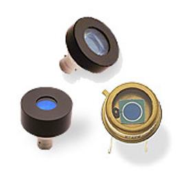 Silicon-Detector-FilterCombination-b
