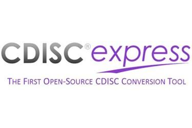CDISC Express