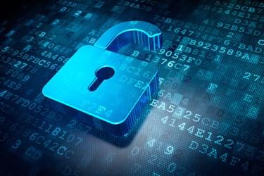 NRF IT Security Council
