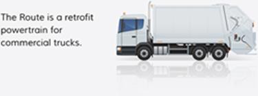 gI_137841_wrightspeed_truck-image-garbage