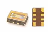10-52 MHz Temperature Compensated Crystal Oscillators: T51 Series