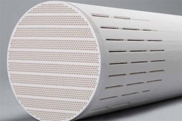 Ceramic-Membranes-450_300