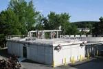 ADI® Anaerobic Membrane Bioreactor (AnMBR)