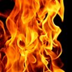gI_88379_Fire Picture