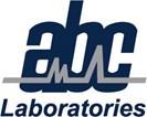 ABC2C