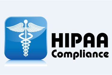 HIPPA Complilance