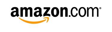 Amazon Dash