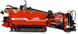 Directional Drilling System