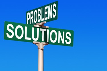Crisis Communication Is Turning To IT Solutions
