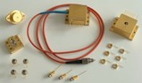 622nm - 1850nm Laser Diodes