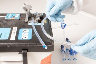 Bioflex tpe tubing.jpg