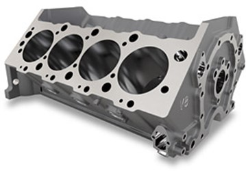 aluminum-engine-block