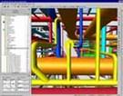Engineering Visualization