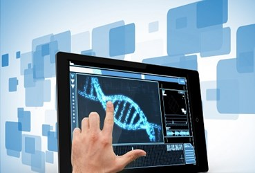 Lab Reporting Disease Reports